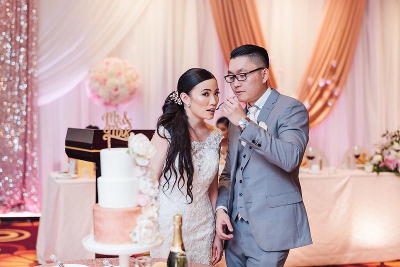 2018-09-15 Dorcas & Dennis Wedding Web-1107.jpg
