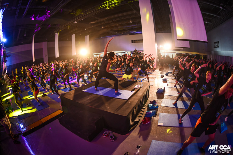 Rexona Fit Fest Web (83).jpg