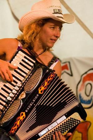 Cobargo Folk Festival