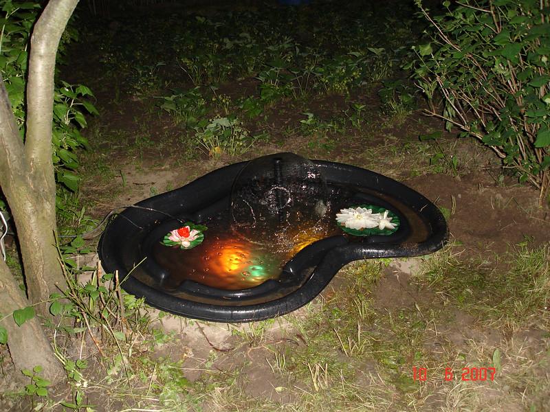 2007-06-10 У Князевых на даче 44.jpg
