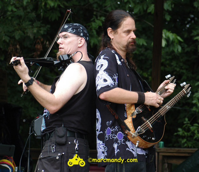 Phila Folk Fest- Sun 8-28 074 Tempest Showcase.JPG