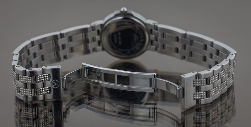 watch-192.jpg