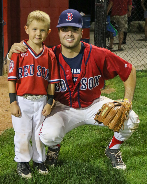 Red Sox 2019-7176.jpg