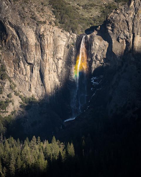 20200208_0612_Out_of_Yosemite.jpg