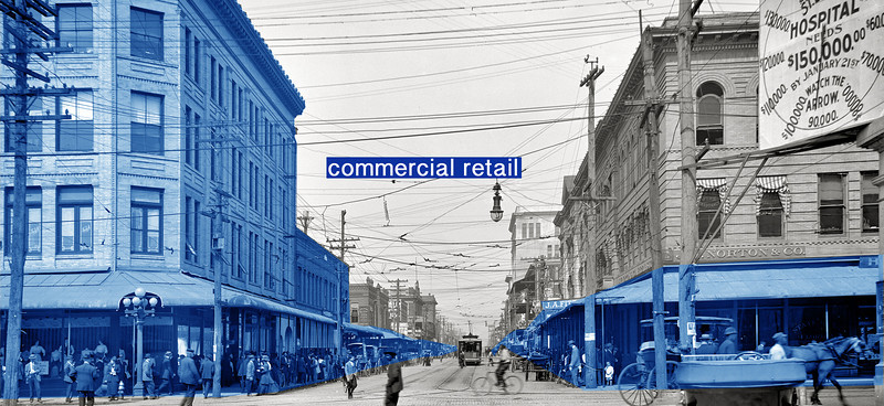 mixeduse1910commercialretail.jpg
