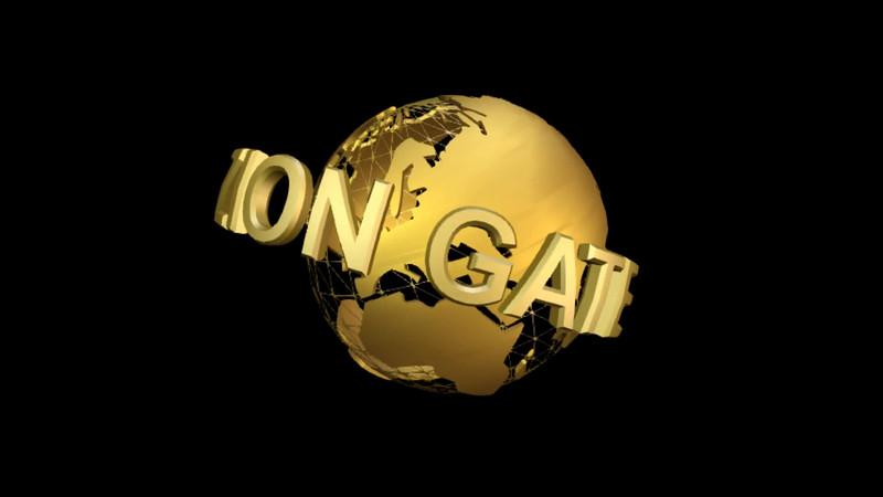 ziongatevideoinvite-v2-2_01.mp4