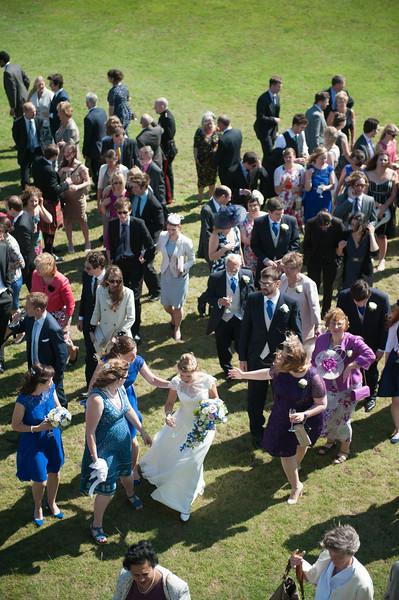 780-beth_ric_portishead_wedding.jpg