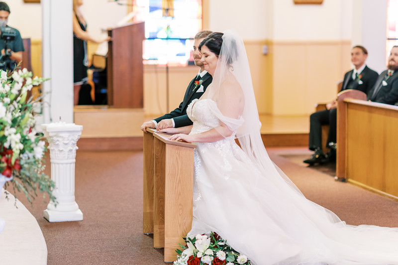 KatharineandLance_Wedding-402.jpg