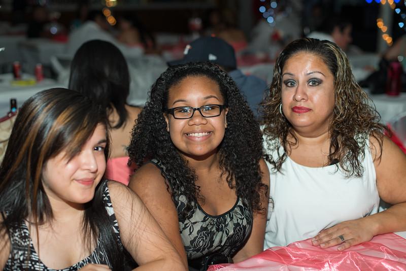 Houston-Santos-Wedding-Photo-Portales-Photography-193.jpg