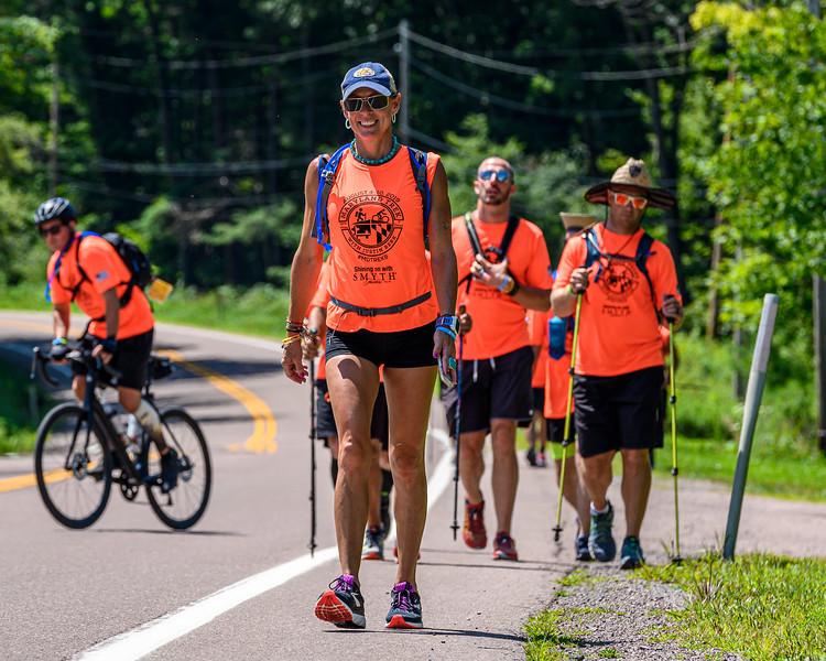 MDTrek6-08-04-19-Morning-Hike-13.jpg