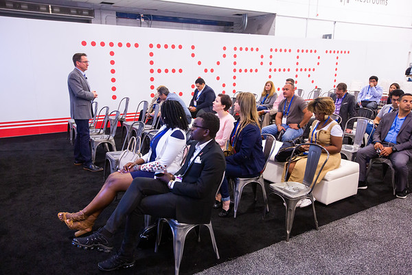 TEXTPERT: How Ready Are You? Building Digital Trust and Improving Digital Resilience