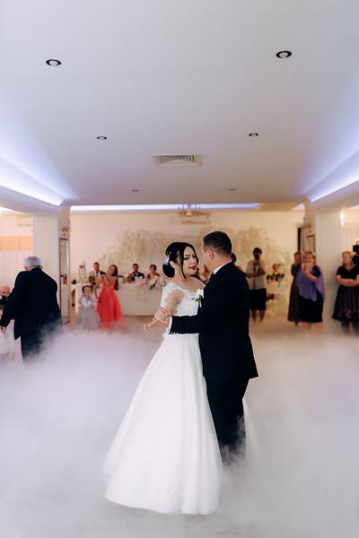 Wedding-953.jpg