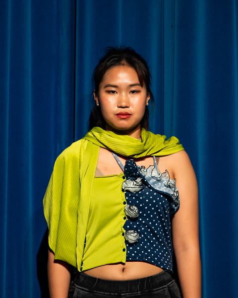19_Fashion_Show-283.jpg