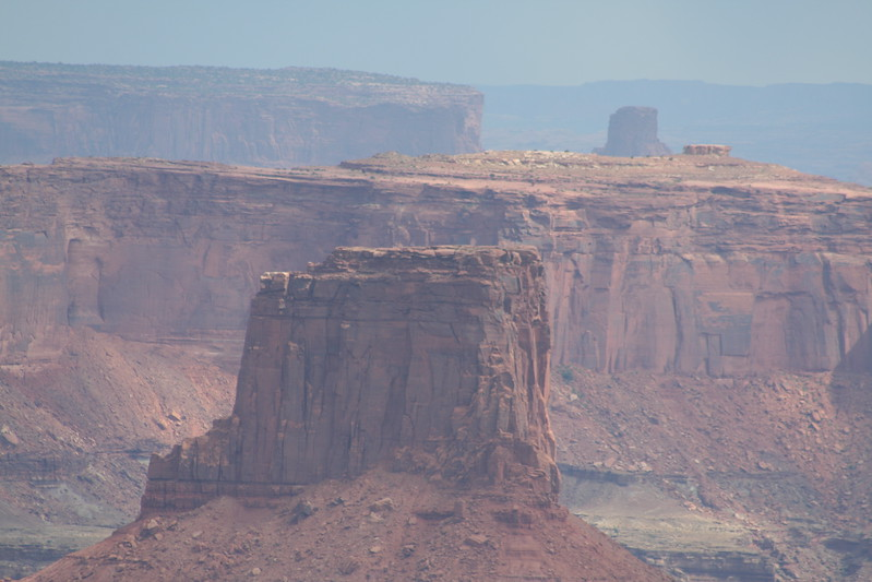 20080909-107 - Canyonlands NP Island in the Sky - 72 Canyonlands.JPG