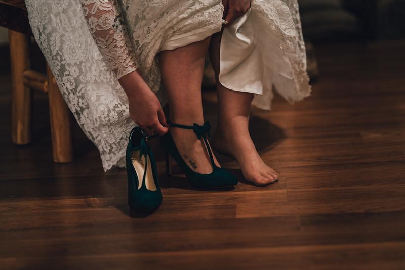 Hire-Wedding-62.jpg