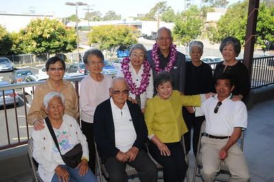 10-9-2010 San Diego JA Historical Scoiety