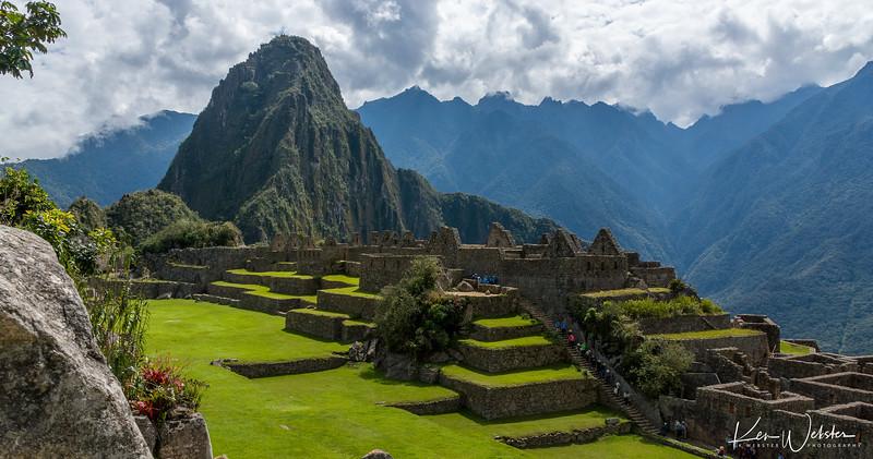 2018 Machu Picchu-70.jpg