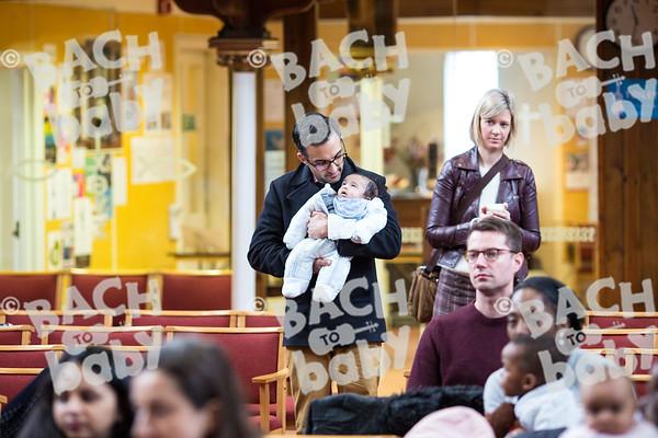Bach to Baby 2018_HelenCooper_Ealing-2018-03-03-26.jpg