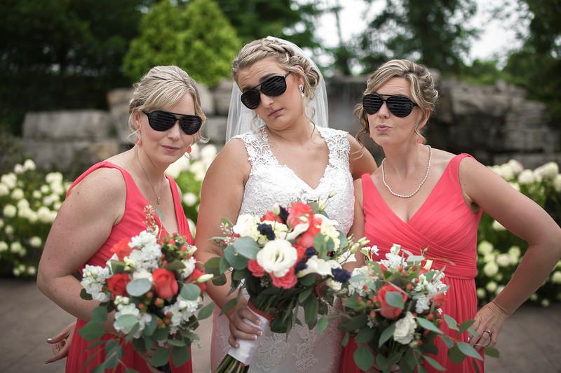 Laura & AJ Wedding (0464).jpg