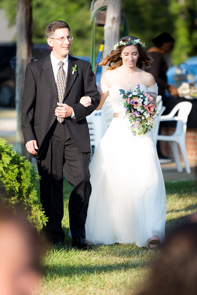 Reese and Lydia (149 of 225).jpg