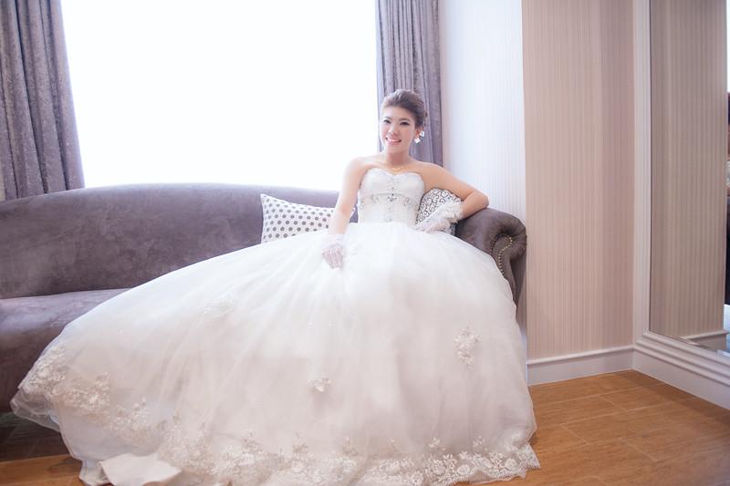 -wedding_16515011058_o.jpg