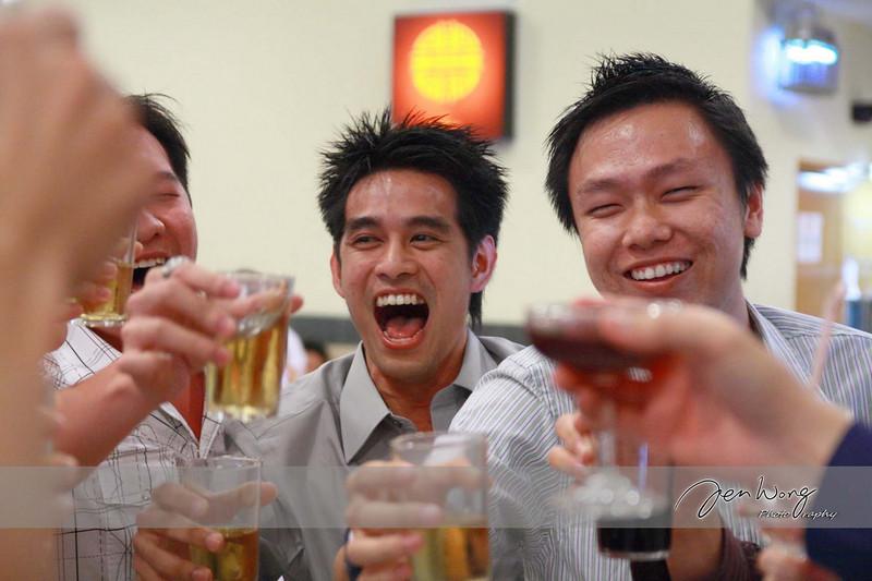 Han Sing Su Yan Wedding_2008.12.28_0388_resize.jpg