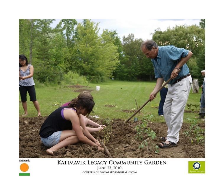 Katimavik Legacy Community Garden  62.jpg