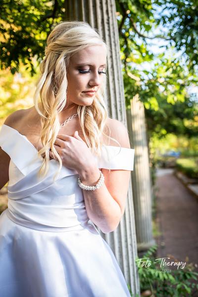 Jessia Bridal_edited-8.jpg