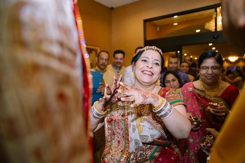 Le Cape Weddings - Niral and Richa - Indian Wedding_- 2-320.jpg