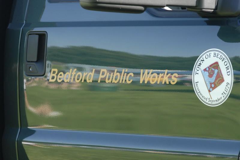 bedford_pstoner_21.jpg