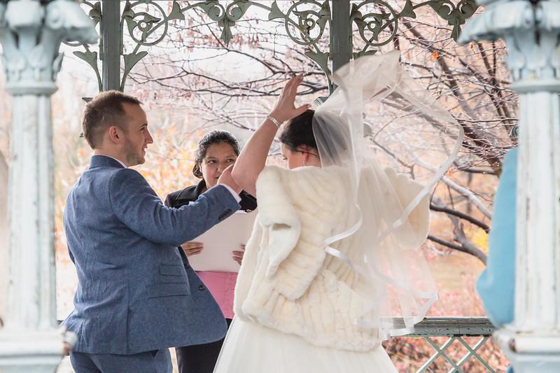 Central Park Wedding - Michael & Eleanor-27.jpg