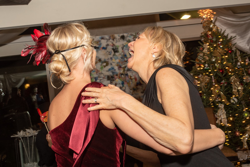 New. Years Party-5639.jpg