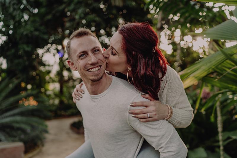 Engagement-0129.jpg