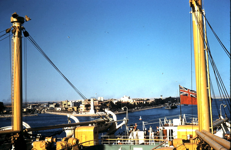 1960-2-19 (16) Suez Canal, Eygpt.JPG