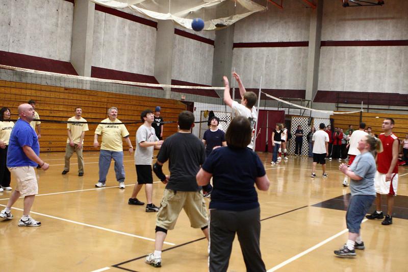volley ball0112.JPG