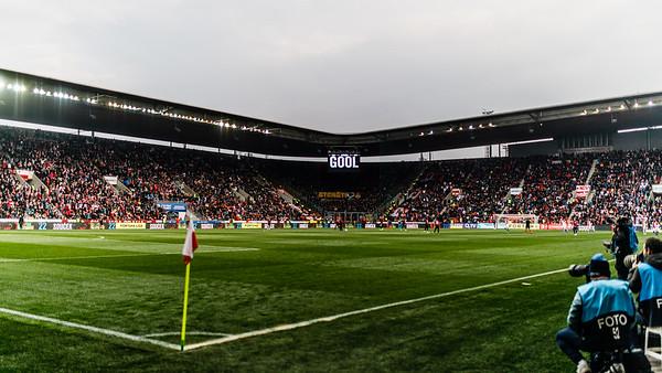 04 - Derby Sparta Slavie