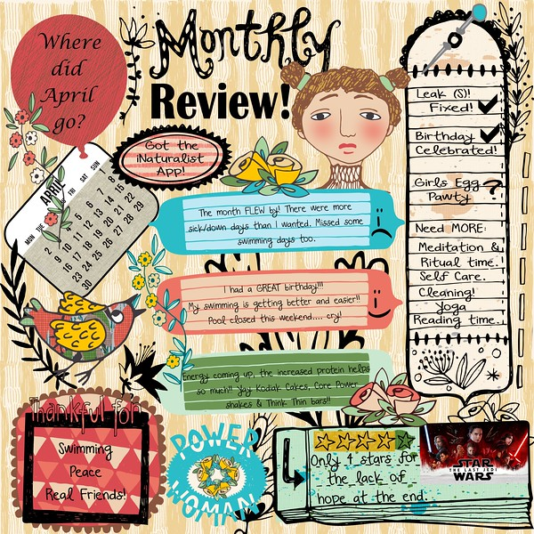 Created with The Diary Files May from Berna's Playground  https://www.digitalscrapbookingstudio.com/digital-art/bundled-deals/the-diary-files-2018-may-collection/ And the The Diary Files 2018 - Starters pack https://www.digitalscrapbookingstudio.com/digital-art/bundled-deals/the-diary-files-2018-starters-pack/