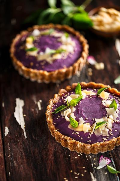 tart patate violette.jpg