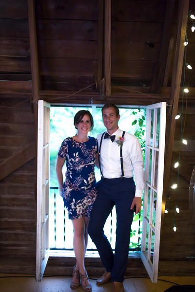 Garrett & Lisa Wedding (729).jpg