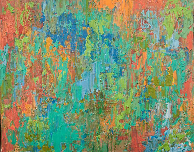 200828_DinaWind_Paintings_10436.jpg