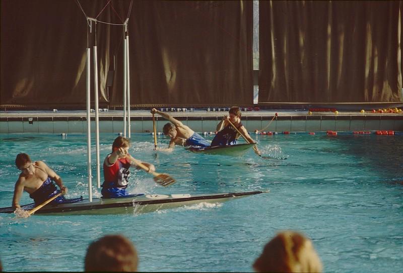 003-008 1984 CP ICE Slalom (C2, Chris Arrowsmith-Paul Brain).jpg