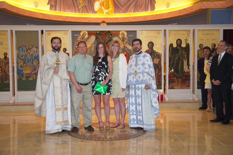 2014-05-25-Church-School-Graduation_058.jpg