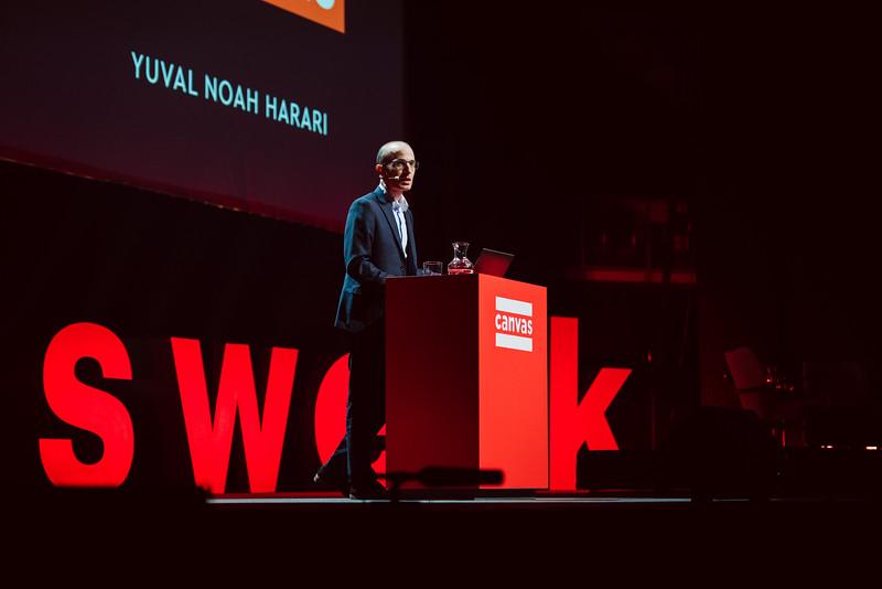 Yuval Noah Harari-1- -144.jpg