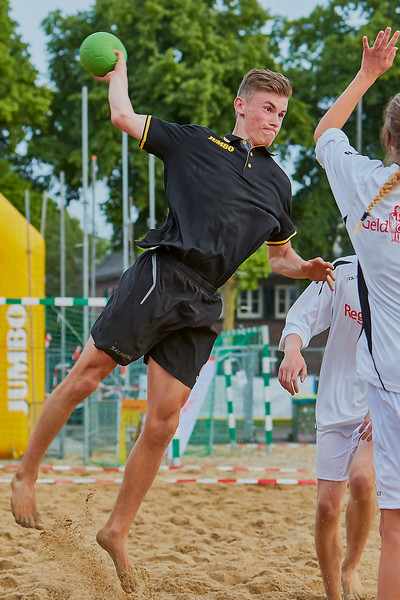 20160610 BHT 2016 Bedrijventeams & Beachvoetbal img 146.jpg