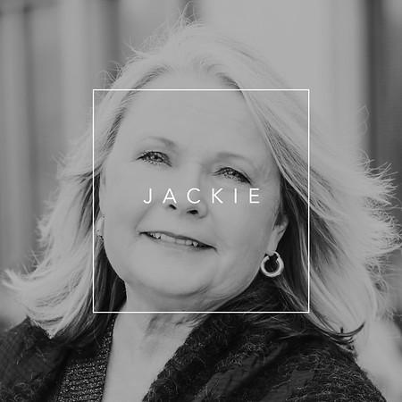 JACKIE BY DBAPIX