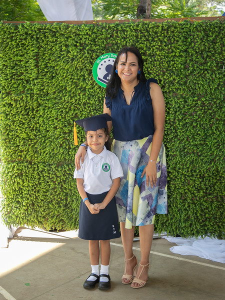2019.11.21 - Graduación Colegio St.Mary (549).jpg
