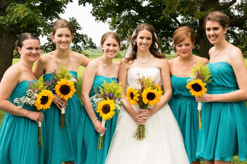 Skoog Wedding (125).jpg