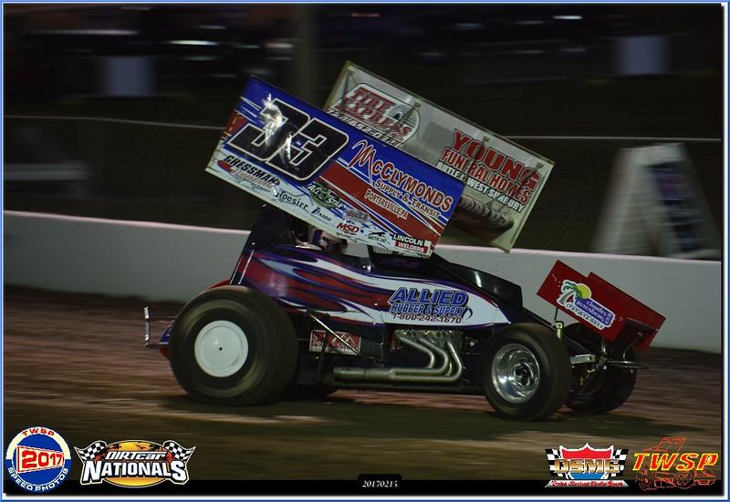 20170215 TWSP @ Volusia Speedway (14).JPG