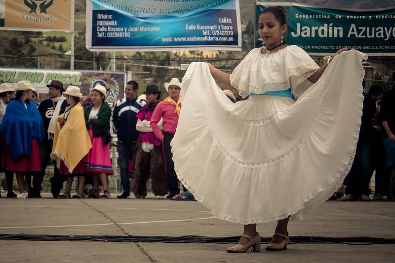 canar dance girl.jpg