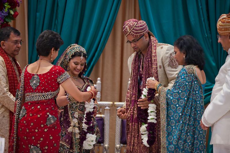 Shikha_Gaurav_Wedding-988.jpg